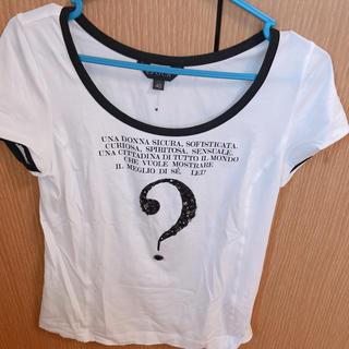 エポカ(EPOCA)のエポカTシャツ(Tシャツ(半袖/袖なし))