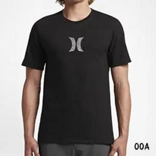 ハーレー(Hurley)の*新品タグ付* Hurley TEE Tシャツ ハーレー ティーシャツ(Tシャツ/カットソー(半袖/袖なし))