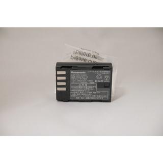 パナソニック(Panasonic)のパナソニック LUMIX バッテリー DMW-BLF19(その他)
