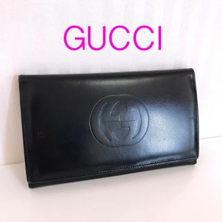 9f44726bf021 11ページ目 - グッチ ビンテージの通販 5,000点以上 | Gucciを買うならラクマ