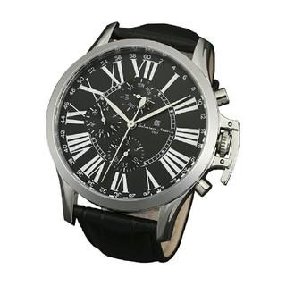 Salvatore Marra - ★サルバトーレマーラ★メンズ腕時計