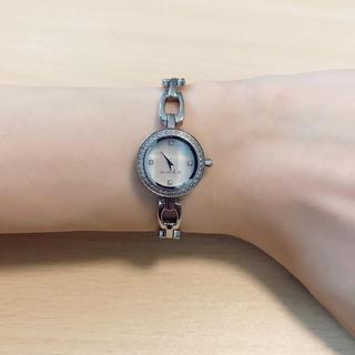 カナルヨンドシー(canal4℃)のカナル4℃ 腕時計(腕時計)