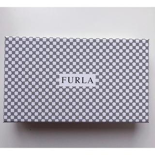 フルラ(Furla)のFURLA 箱(その他)