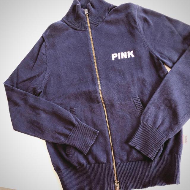 Paul Smith(ポールスミス)のPaul Smith  ジップアップトレーナー メンズのジャケット/アウター(ブルゾン)の商品写真