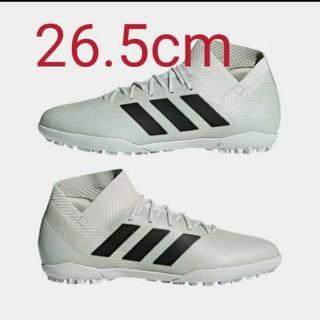 アディダス(adidas)のadidas ネメシス タンゴ 18.3 TF 26.5cm 新品未使用(シューズ)