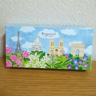 フラゴナール(Fragonard)のフラゴナール☆石鹸(ボディソープ/石鹸)