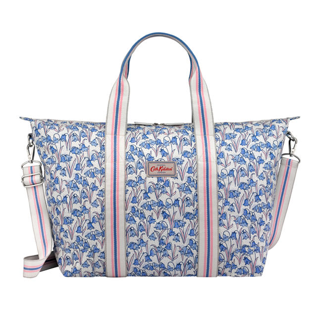 Cath Kidston(キャスキッドソン)のキャスキッドソン ボストンバッグ レディースのバッグ(ボストンバッグ)の商品写真
