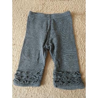 シマムラ(しまむら)のズボン 80(パンツ)