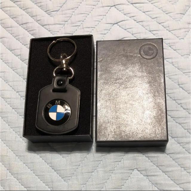 BMW(ビーエムダブリュー)のBMW 自動車/バイクの自動車(車外アクセサリ)の商品写真