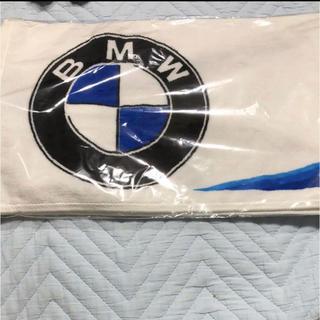 ビーエムダブリュー(BMW)のBMW(車外アクセサリ)