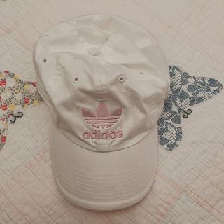 adidas - adidas vintage 古着  yakusoku バージンメリー