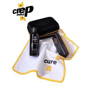 Crep Protect クレップ プロテクト シューケアキット(スニーカー)