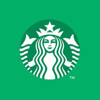 スターバックスコーヒー(Starbucks Coffee)の★ 確認用 ★(ぬいぐるみ)