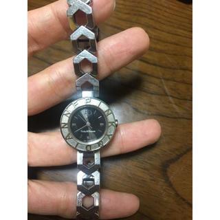 ピンキーアンドダイアン(Pinky&Dianne)のピンキーアンドダイアン 時計(腕時計)