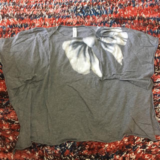 アチャチュムムチャチャ(AHCAHCUM.muchacha)のあちゃちゅむムチャチャTシャツ(Tシャツ(半袖/袖なし))