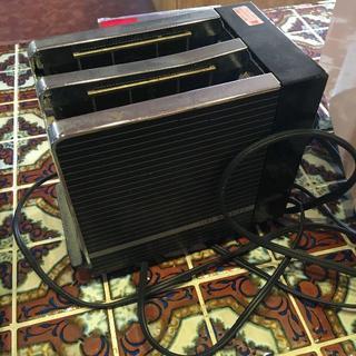 パナソニック(Panasonic)の松下電器製 レトロなトースター(調理機器)