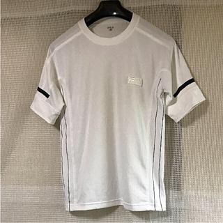 フィラ(FILA)のFILA  Tシャツ  (Tシャツ/カットソー(半袖/袖なし))
