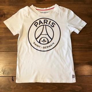yasu様専用パリ・サンジェルマンTシャツ2枚(Tシャツ/カットソー)