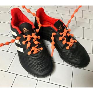 adidas - アディダス サッカー 19cm