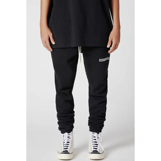 フィアオブゴッド(FEAR OF GOD)のFOG Essentials Graphic Sweatpants(その他)