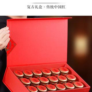 大红袍Dokirina(茶)
