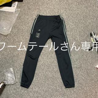 アディダス(adidas)のワームテールさん専用(その他)