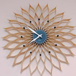 フランフラン(Francfranc)のフランフラン掛け時計(その他)