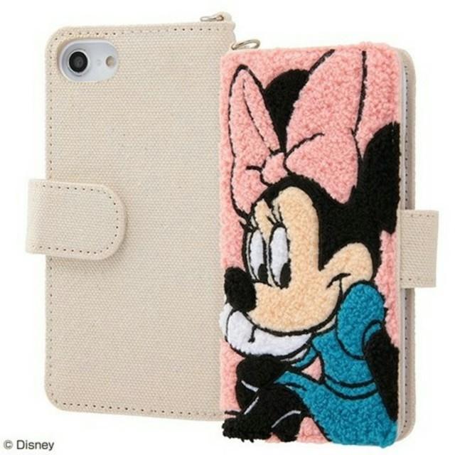 iPhone - iPhone XR/8/7/6s/6スマホケース【ミニーマウス】の通販 by jsy's shop|アイフォーンならラクマ