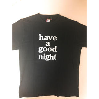 ビームス(BEAMS)のhave a good time 半袖 Tシャツ(Tシャツ/カットソー(半袖/袖なし))