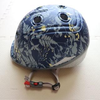 OGK - 美品OGK幼児用/自転車ヘルメット49-59cm