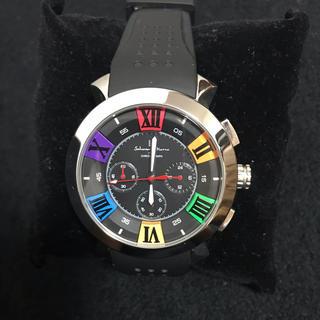 Salvatore Marra - サルバトーレマーラ腕時計