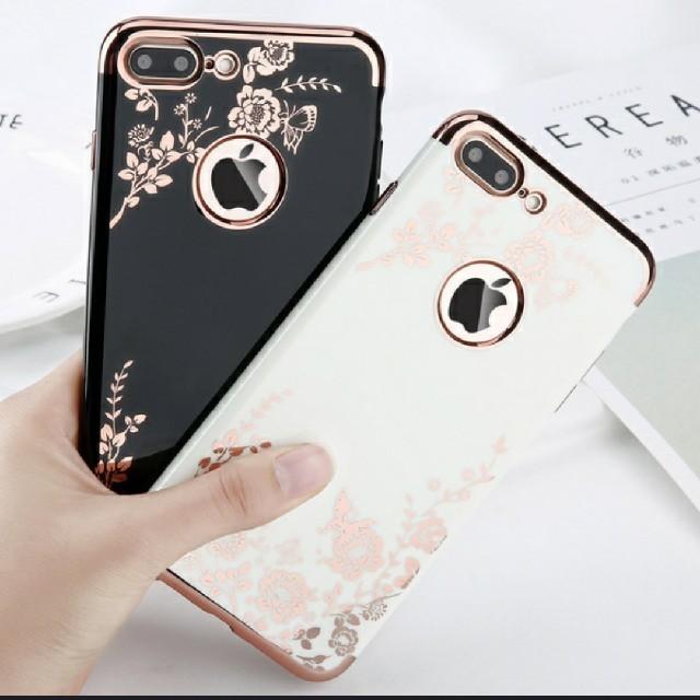 iphonexs ケース dior | iPhone XRカバーの通販 by おーちゃん☆'s shop|ラクマ