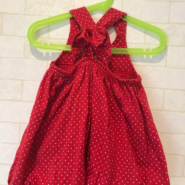 babyGAP(ベビーギャップ)のs様専用 キッズ/ベビー/マタニティのベビー服(~85cm)(ロンパース)の商品写真