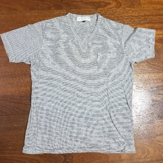 ビューティアンドユースユナイテッドアローズ(BEAUTY&YOUTH UNITED ARROWS)のユナイテッドアローズTシャツ(Tシャツ/カットソー(半袖/袖なし))