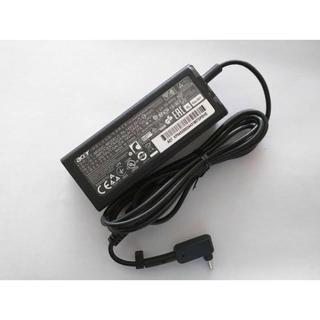 エイサー(Acer)の純正新品ACER PA-1450-26 ACアダプター (ノートPC)