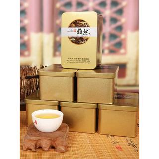 中国茶 安渓鉄観音~濃香型~500g(茶)