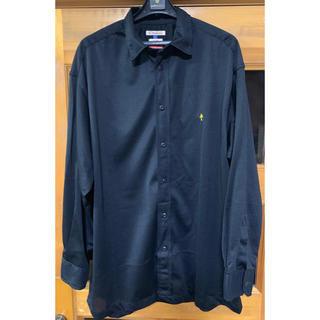 アールニューボールド(R.NEWBOLD)のアールニューボールドの長袖シャツ(シャツ)