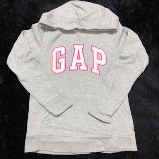 ギャップキッズ(GAP Kids)のGAP kids ⑅ パーカー(ジャケット/上着)