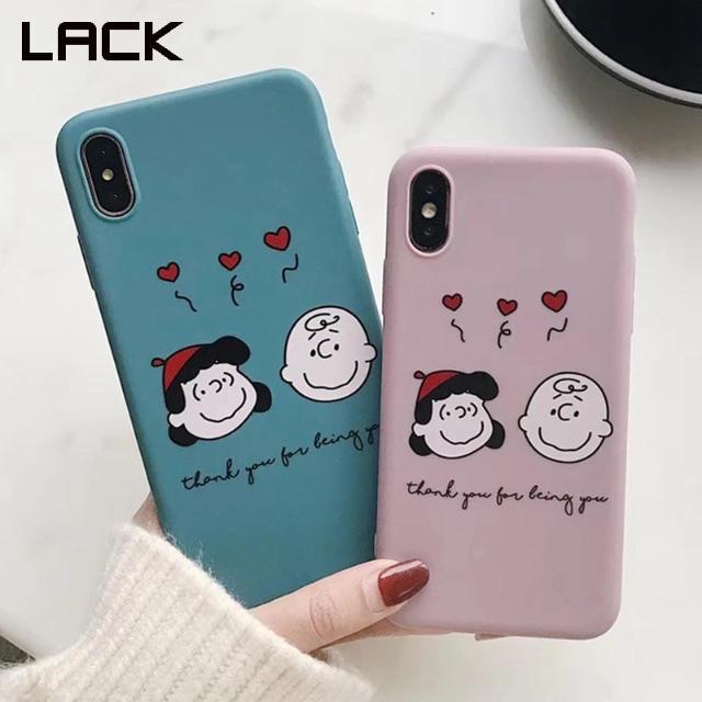 iphone x ケース 純正 レザー - iPhone XRケースの通販 by m's shop|ラクマ