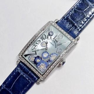 フランクミュラー(FRANCK MULLER)のフランクミュラー*腕時計(腕時計)