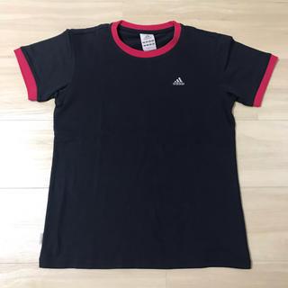 アディダス(adidas)の【未使用】adidas T-shirt(ウェア)