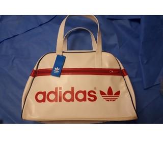 adidas - アディダス オリジナルス ボストンバッグ