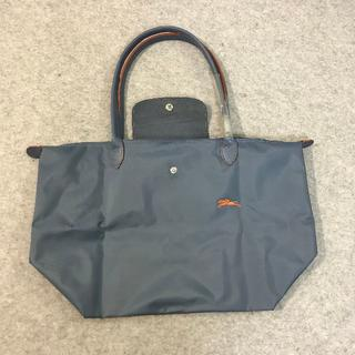 ad4a656e5a5d LONGCHAMP - ロンシャン ル プリアージュの通販 by naminami212's shop ...