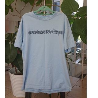 ステューシー(STUSSY)のレア オールドstuusy(Tシャツ/カットソー(半袖/袖なし))