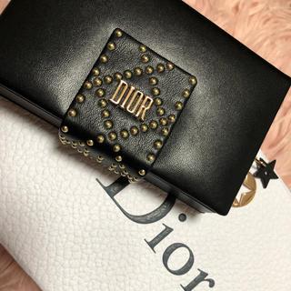 ディオール(Dior)のDior クリスマスコフレ(コフレ/メイクアップセット)