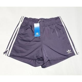 アディダス(adidas)のadidas・originals・レディース・ショートパンツ☆(その他)