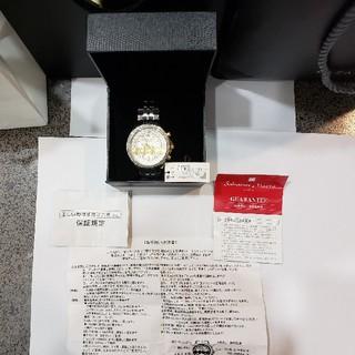Salvatore Marra - サルバトーマーラー腕時計 自動巻き