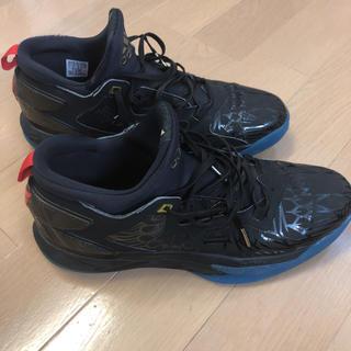 アディダス(adidas)のアディダス 31cm(バスケットボール)