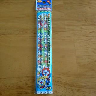 ショウワノート - かきかた鉛筆