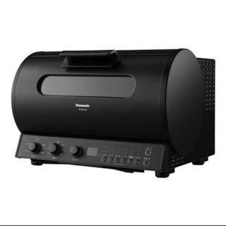 パナソニック(Panasonic)のイ様専用*NB-RDX100 Panasonicパナソニックオーブントースター(調理機器)